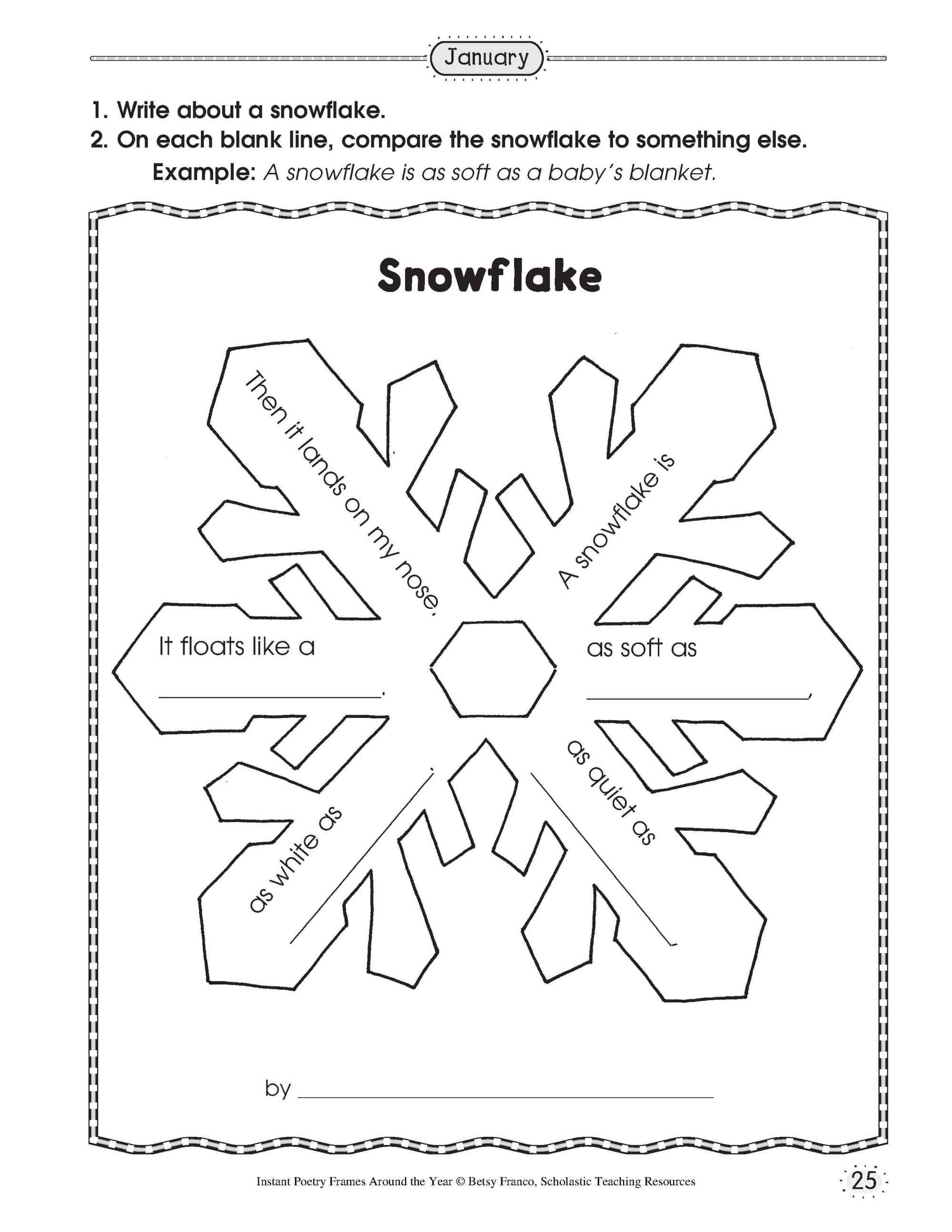 hight resolution of get crafty with your common core reading this holiday preschool venn diagram ideas venn diagram for