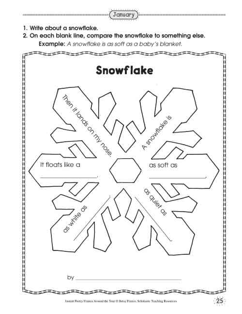small resolution of get crafty with your common core reading this holiday preschool venn diagram ideas venn diagram for