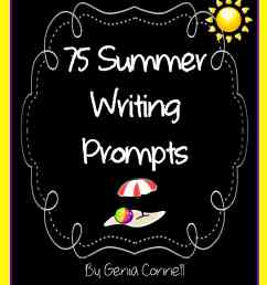 5 Ways to Keep Your Students Writing All Summer Long   Scholastic [ 3300 x 2550 Pixel ]