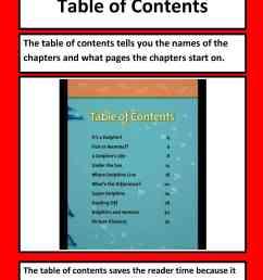 Navigating Nonfiction Text in the Common Core Classroom: Part 1   Scholastic [ 3300 x 2550 Pixel ]