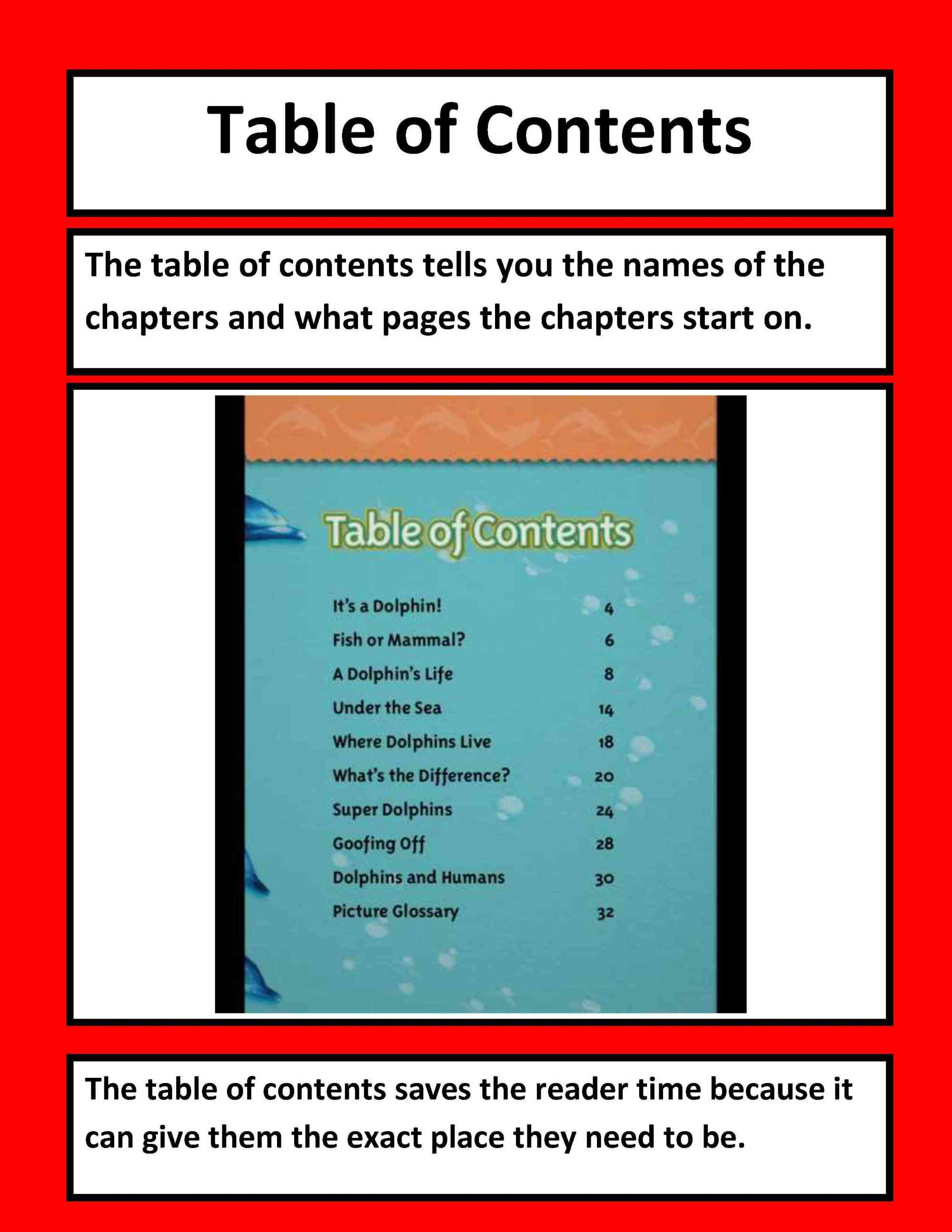 hight resolution of Navigating Nonfiction Text in the Common Core Classroom: Part 1   Scholastic