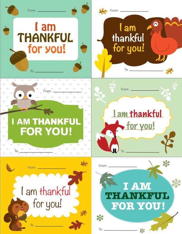 Display Gratitude in Terms to Your Tutor | Islamic Hub