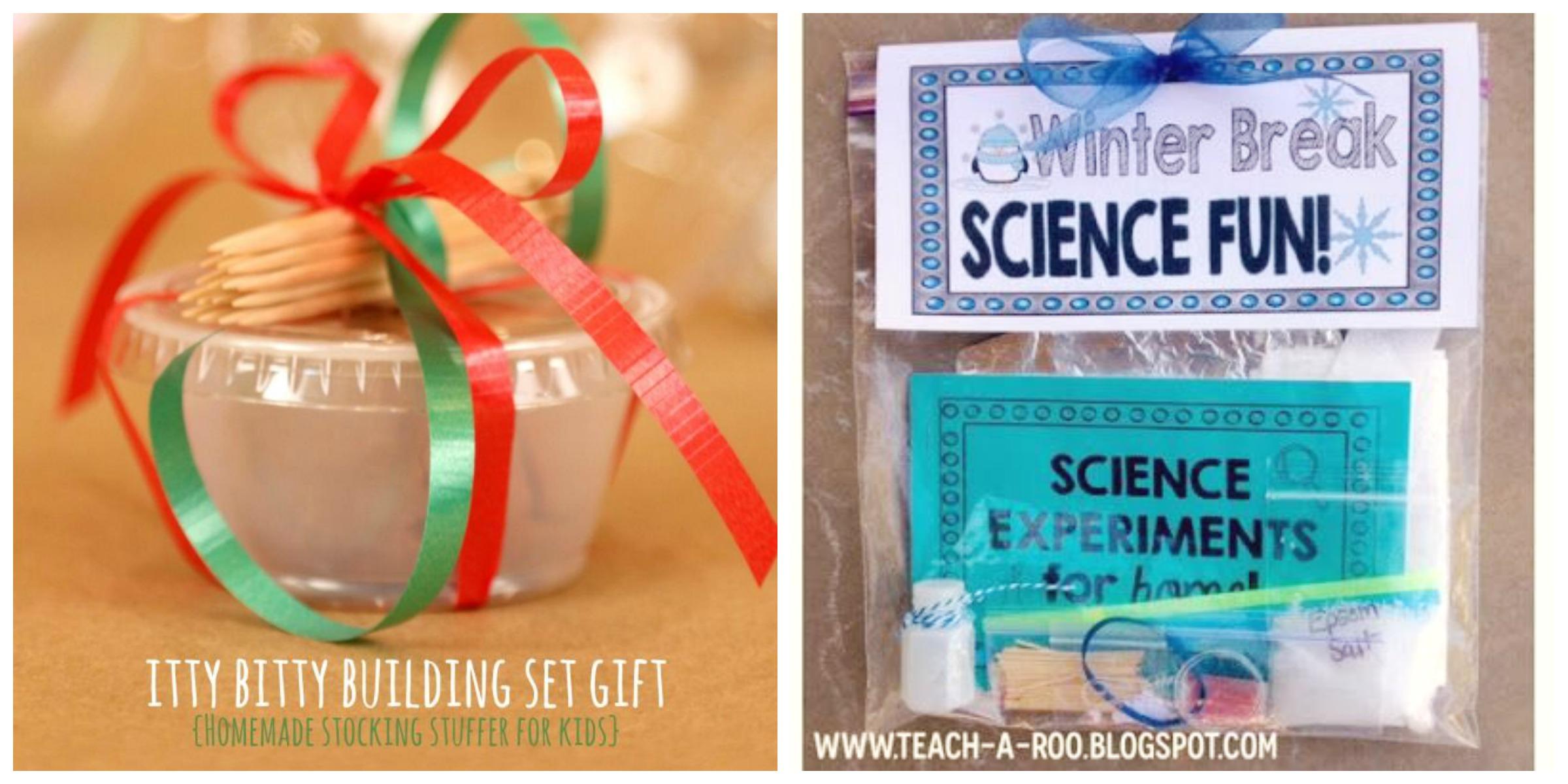 Last Minute Holiday Student T Ideas