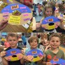 A Father S Day Craft To End The School Year Scholastic