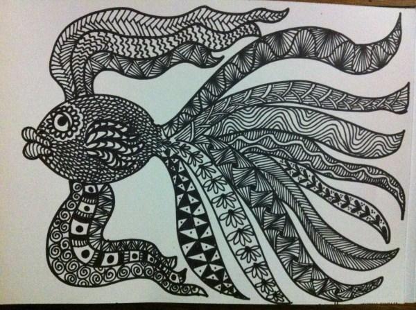 Easy Printmaking Designs