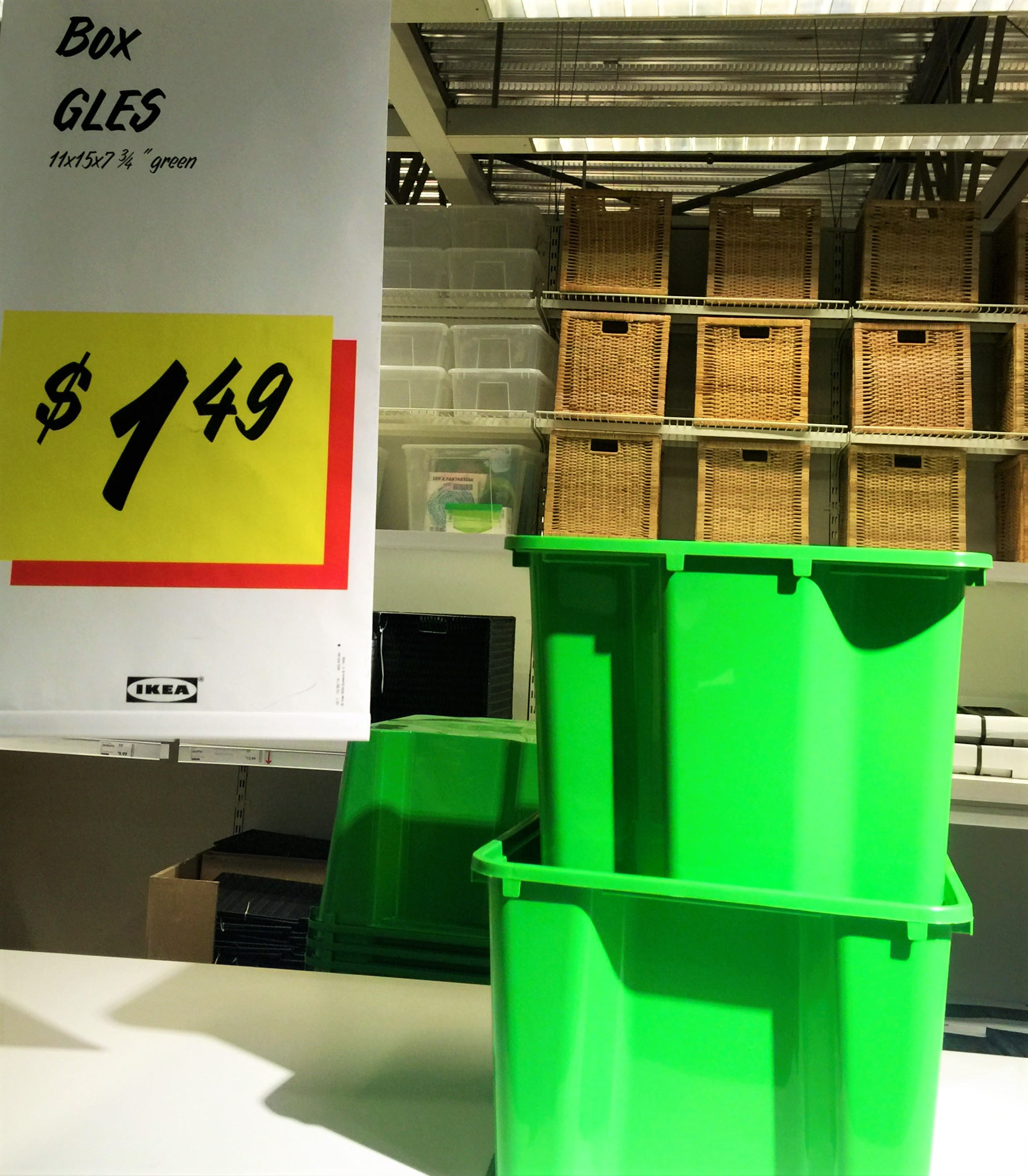 10 Classroom MustHaves From Ikea  Scholastic