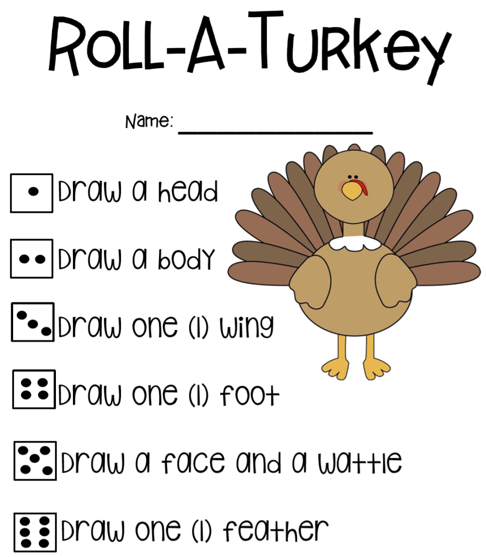 medium resolution of 5 Popular Stories and Activities for Thanksgiving   Scholastic