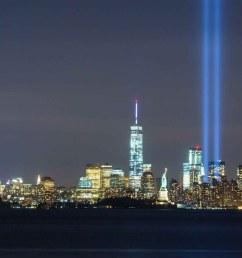 Understanding September 11   Scholastic [ 1414 x 1885 Pixel ]