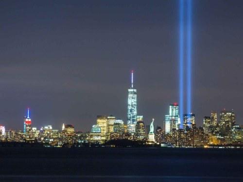 small resolution of Understanding September 11   Scholastic