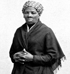 Harriet Tubman: A Lesson on Character and Bravery   Scholastic [ 1125 x 1500 Pixel ]