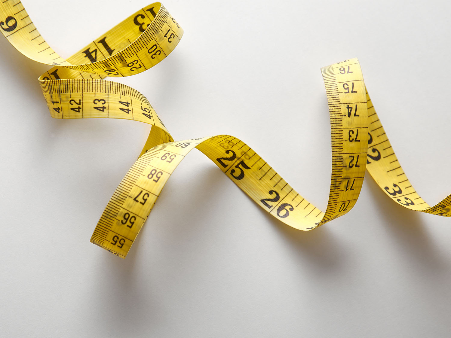 Measuring Pumpkins And Our World