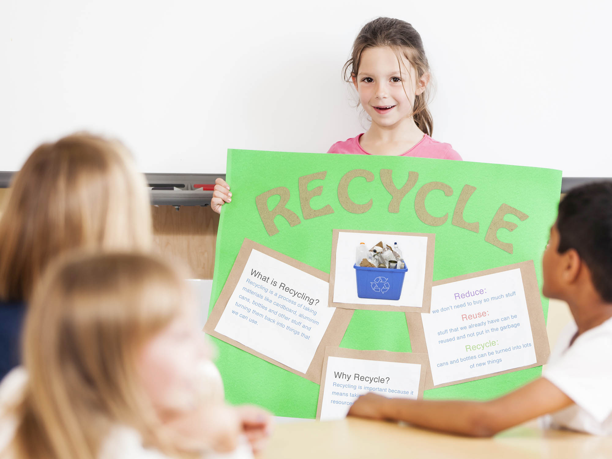 hight resolution of Pictures and Slogans Persuade an Audience!   Scholastic