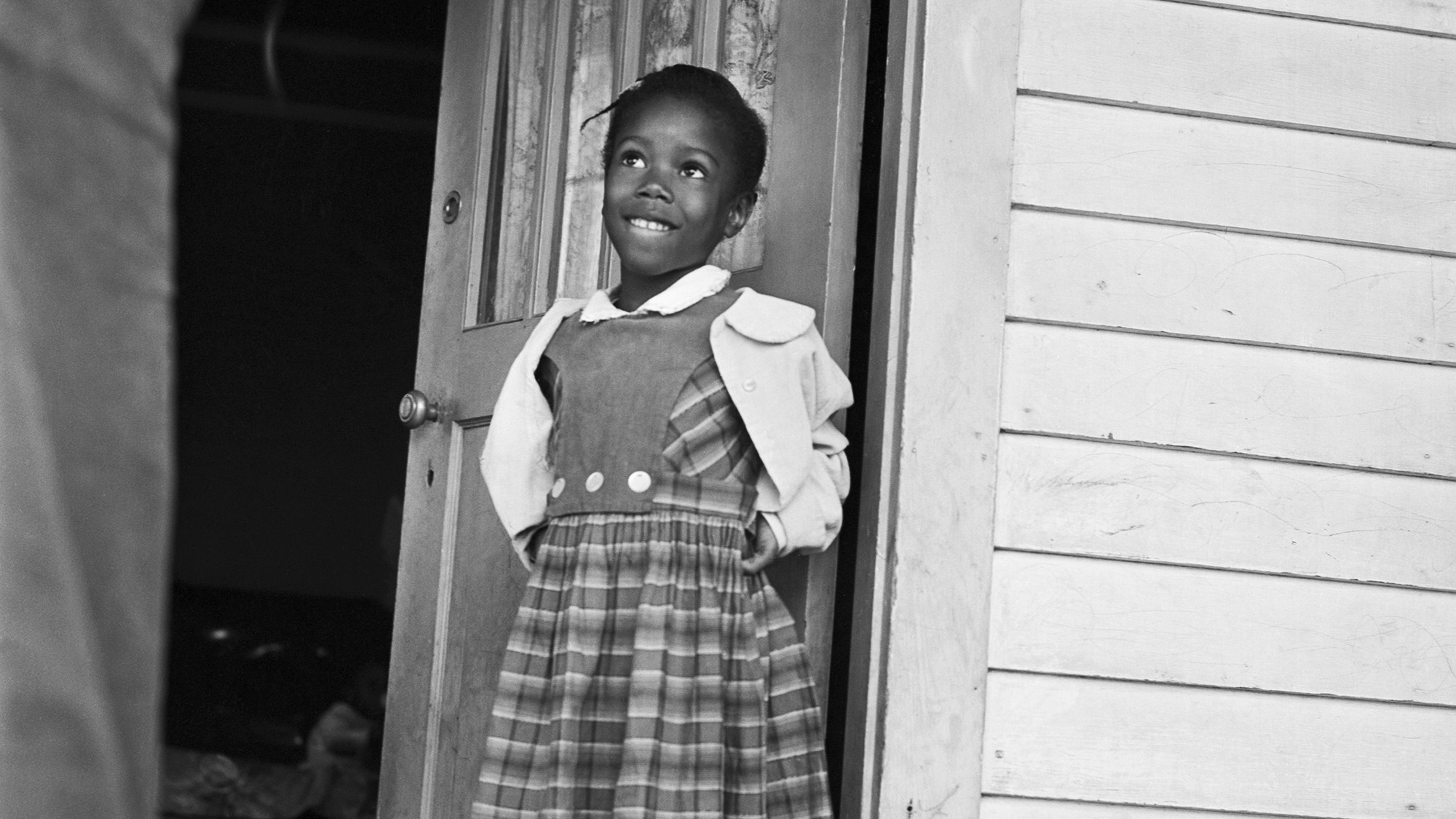 Ruby Bridges A Simple Act Of Courage Common Core Lesson