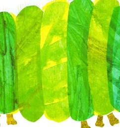 The Very Hungry Caterpillar Teaching Plan   Scholastic [ 972 x 1728 Pixel ]
