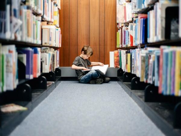 5-day Unit Plan Introducing Nonfiction Scholastic