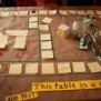 Make Your Own Board Game Scholastic Parents