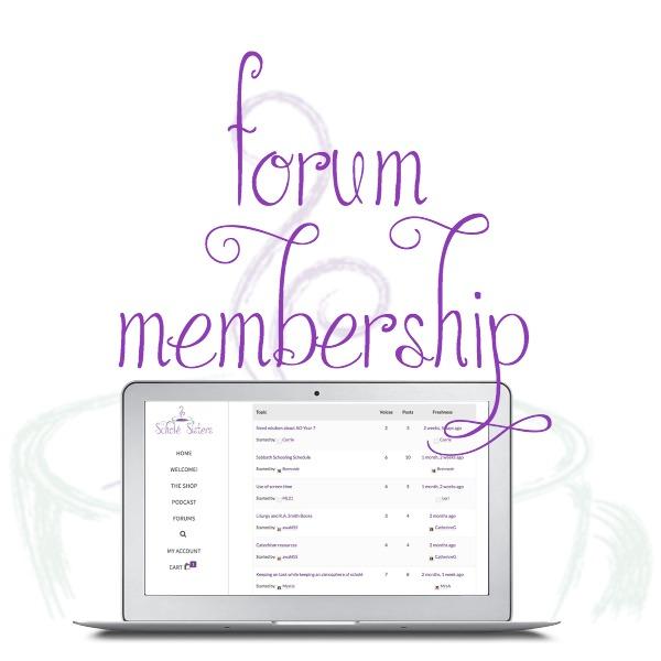 ss-forum-sq