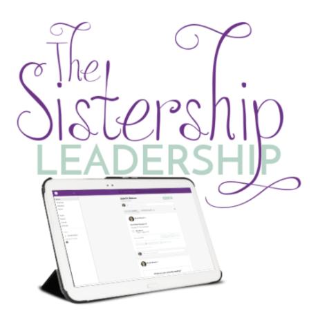sistership-sq-leaders