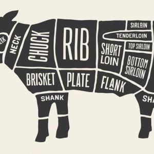Big Beef