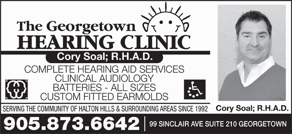 hearing-clinic