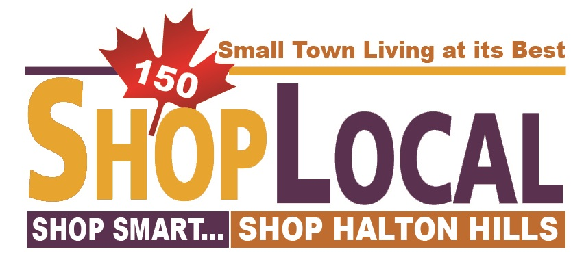 Do you shop local…or not shop local?