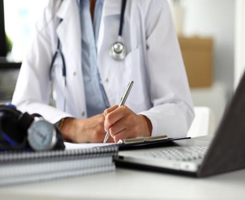 Préjudice corporel médical