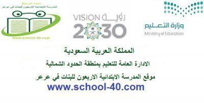 استمارة متابعة تقويم مهارات التوحيد اول ابتدائي الفصل الاول