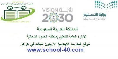 السجل الشامل لمتابعة مدير المدرسة لمنسوبيه للمعلم / المعلمة للعام 1438 هـ