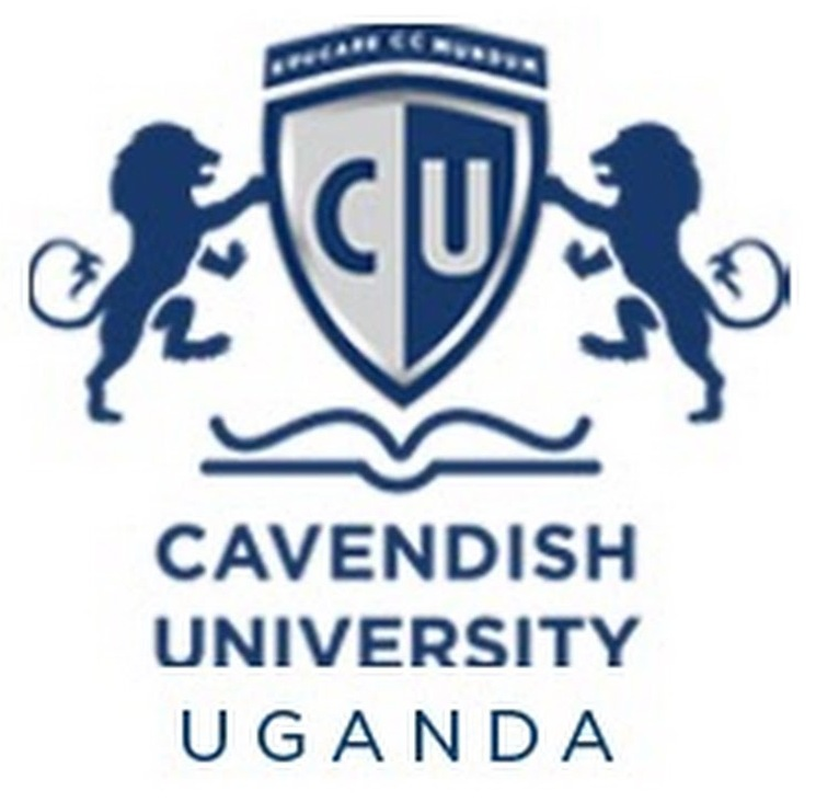 Cavendish University Uganda (CUU)