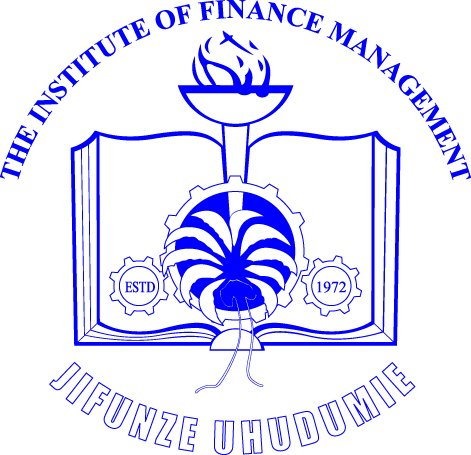 The Institute of Finance Management