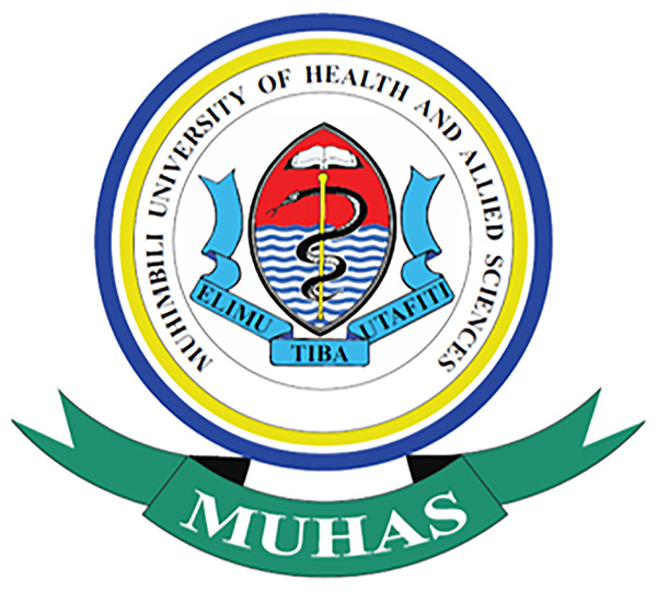 The Muhimbili University of Health and Allied Sciences (MUHAS)