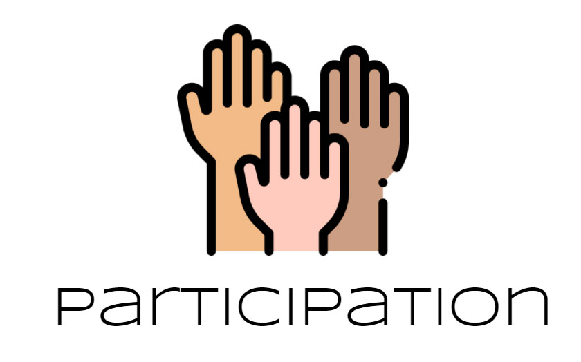 Children as Stakeholders: A participatory research project