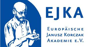 The European Janusz Korczak Academy