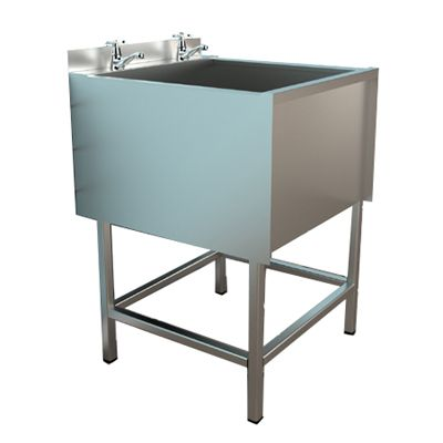 utility sinks all in one janitorial