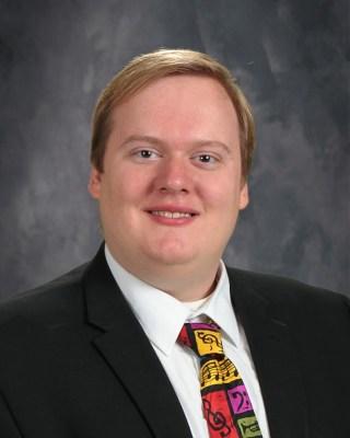 Mr. Justin Tayon, Music and Computer
