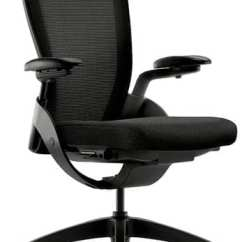Hon Desk Chair Butterfly Cover Pattern Ceres Series Mesh Back Office School And Direct