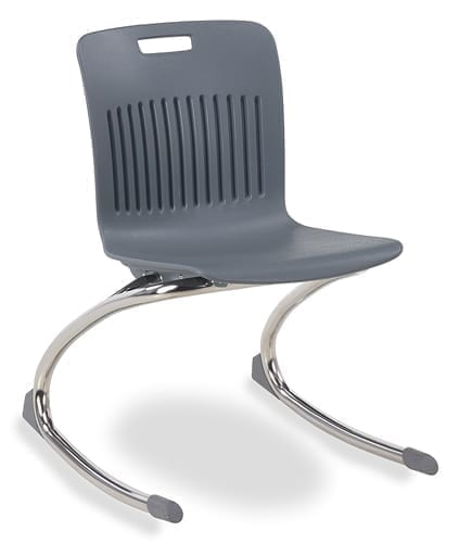 rocking chair for autistic child revolving used virco analogy – school and office direct