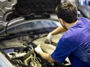 Automotive Schools