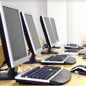 Computer Schools
