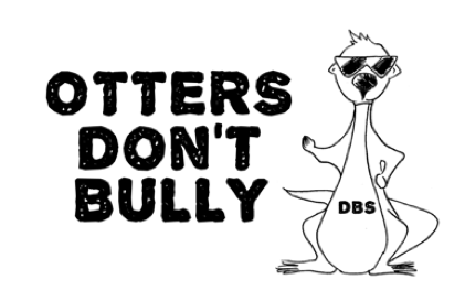 No Time? No Problem! Last Minute Bullying Prevention Month