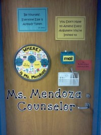 Blog - The School Counseling Files