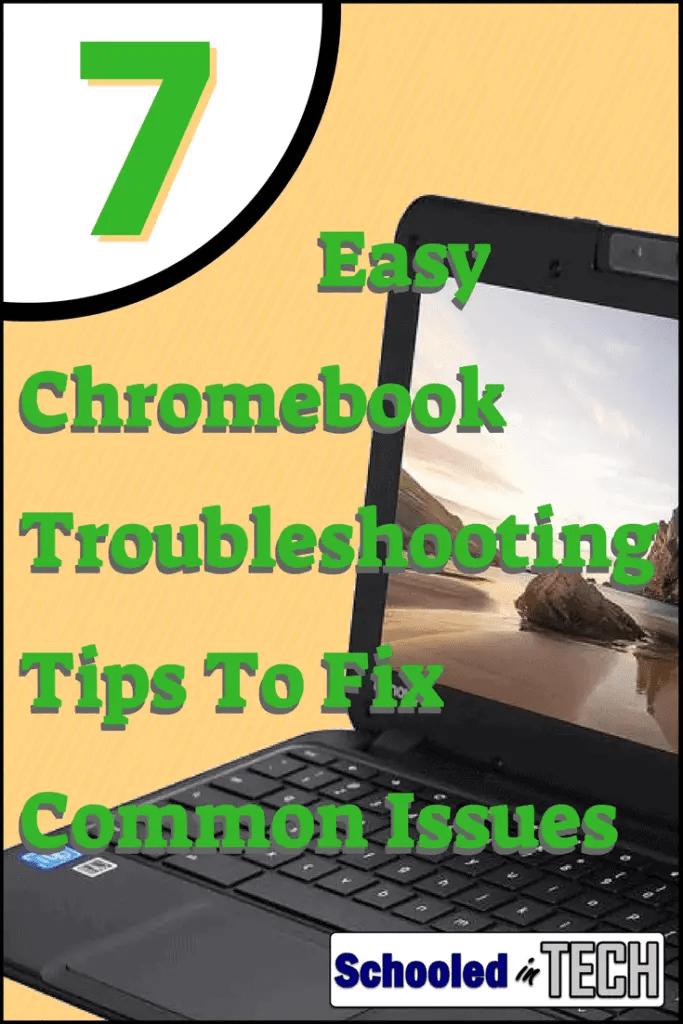 how to hack school chromebook 2018