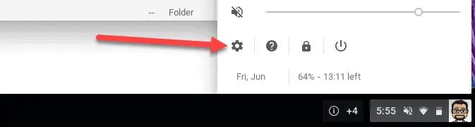 Keep Your Chromebook Awake | Disable Sleep Mode | Chromebook Tips