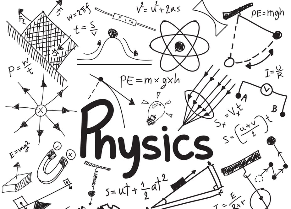 JAMB Subject Combination & O'level Requirement For Physics