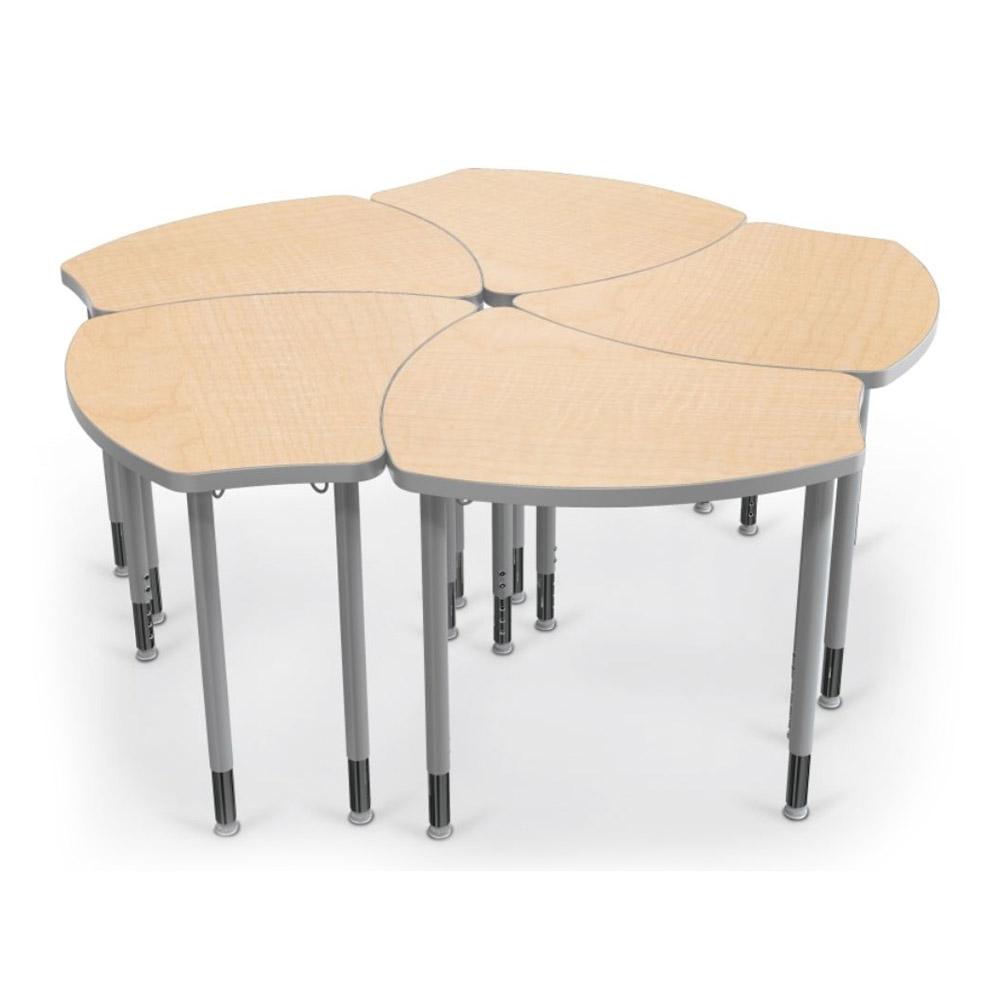 School Desk School Chairs  Other Classroom Furniture