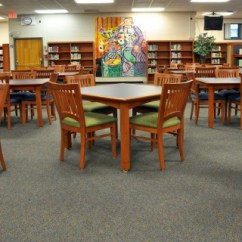 Jasper Chair Company Big And Tall Office Chairs Without Arms Library Furniture, Shelving & Bookcases | School Furnishings
