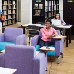 Desk Chair Tesco Rocking Lawn Chairs Library Furniture, Shelving & Bookcases   School Furnishings