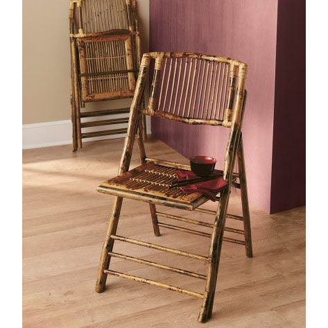bamboo folding chair bedroom manufacturers bo 100 sb schoolfurniture4less com our american classic is on sale now