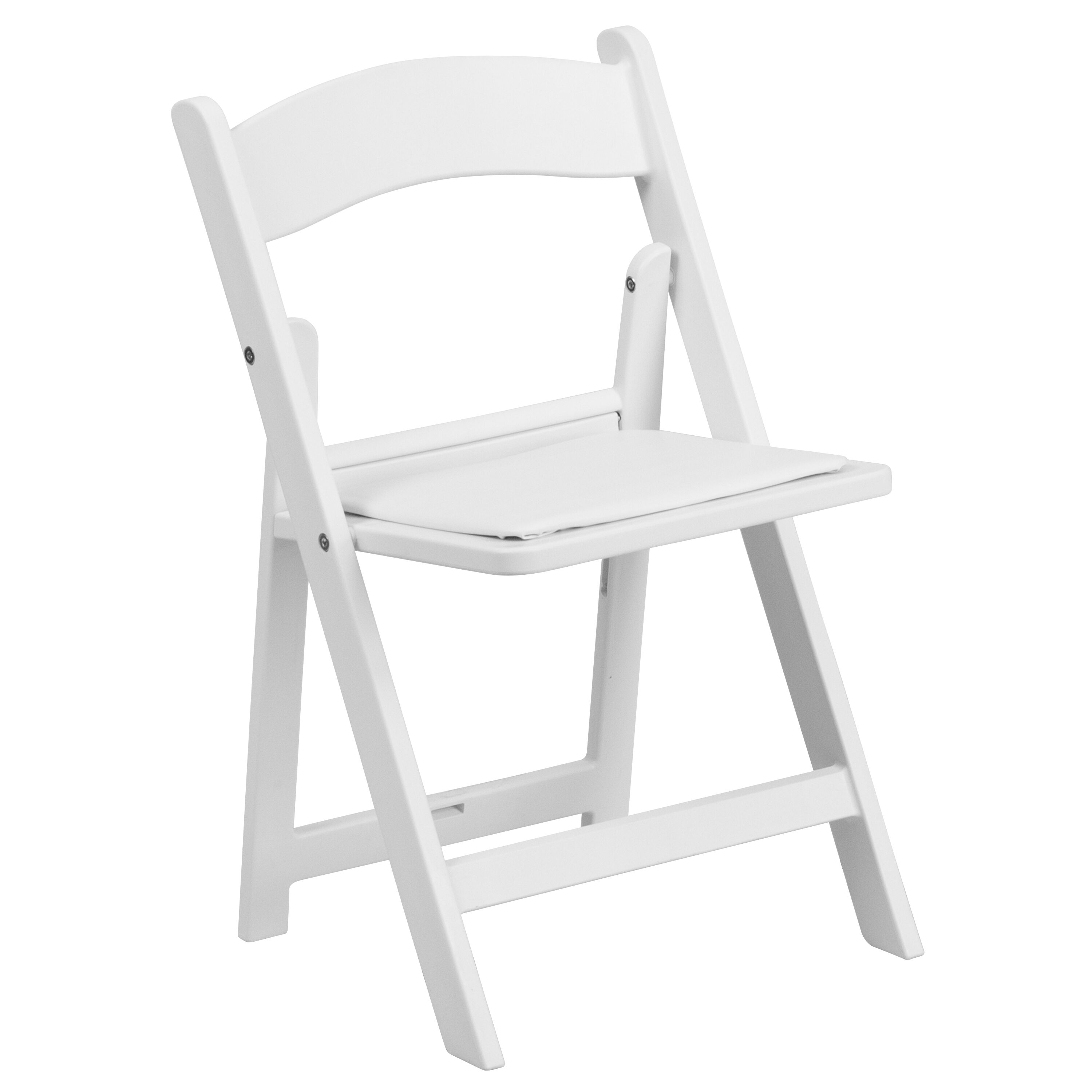 resin folding chairs for sale camping with canopy kids white chair le l 1k gg schoolfurniture4less com our vinyl padded seat is on now