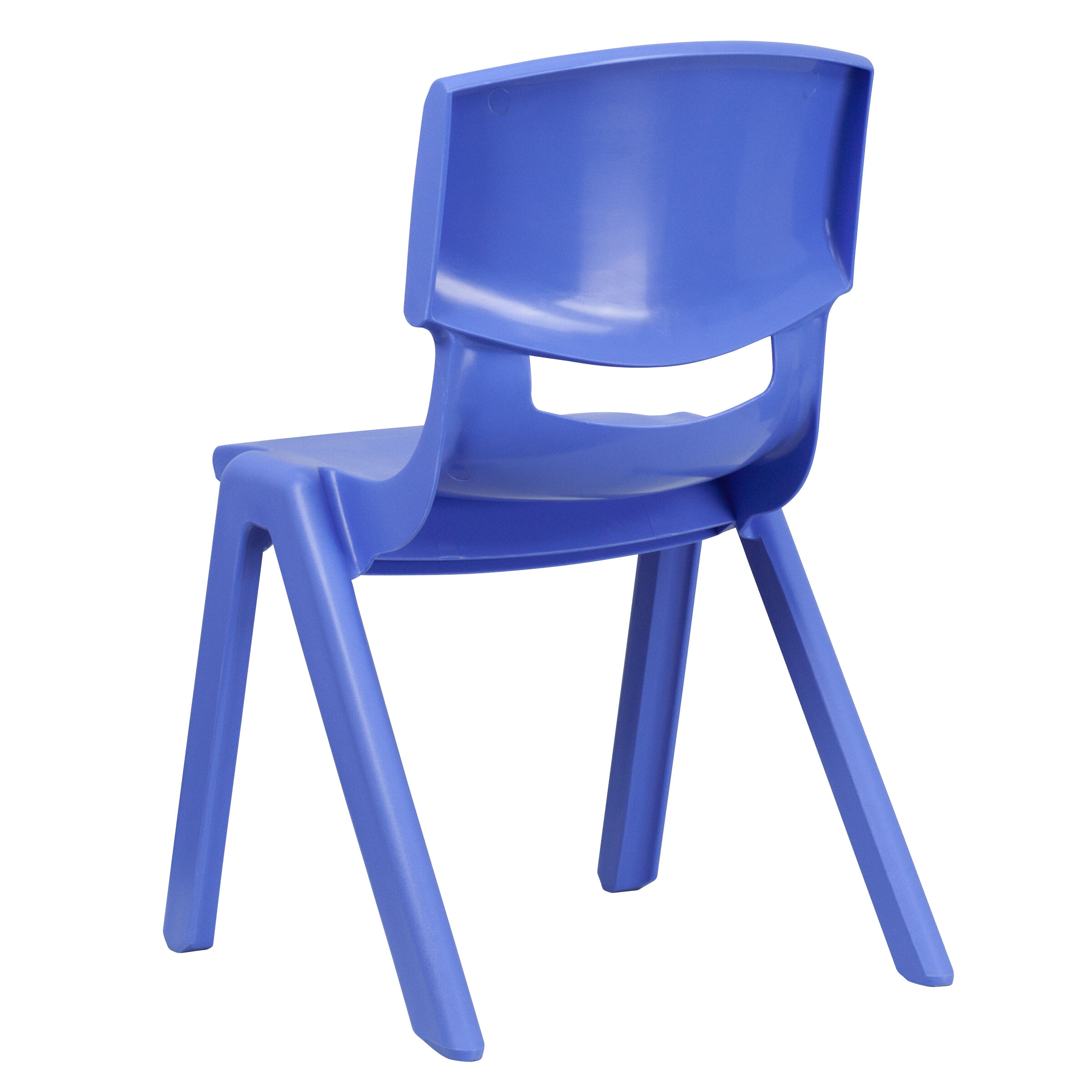 target blue chair covers for weddings uk plastic stack yu ycx 005 gg